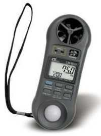 Air Anemometer Suppliers