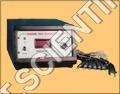 Telethermometer Six Probe