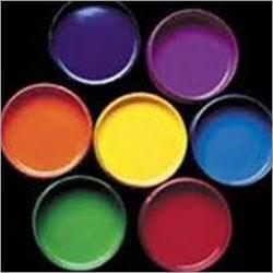 Pigment Pastes