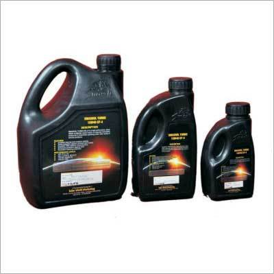Automotive Lubricating Oils