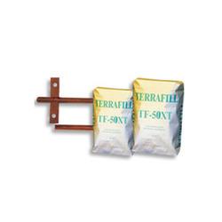 Electrical Goods & Equipment & Supplies