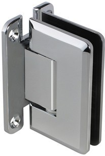 Self Closing Shower Hinge