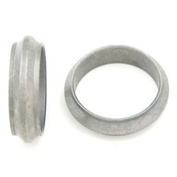 Exhaust Seal Ring