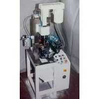 Special Purpose Pneumatic Machine
