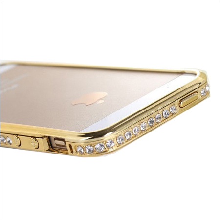 I Phone Mobile Covers