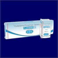 Fludarabine Phosphate for Injection USP 50 mg