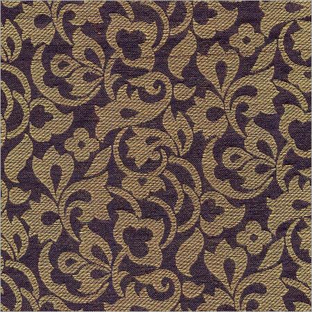 Banaras Jacquard Fabrics