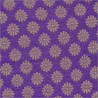 Colored Jacquard Fabrics