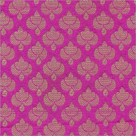 Multicolored Jacquard Fabrics