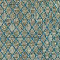 Banarasi Silk Jacquard Fabric
