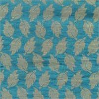 Silk Jacquard Fabrics