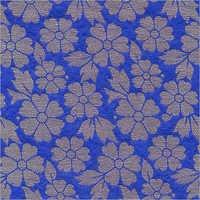 Fancy Banaras Jaquard Fabrics