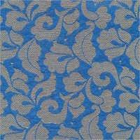 Fancy Jacquard Fabrics