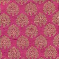 Designer Jacquard Fabrics