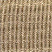 Metalic Meti Fabrics