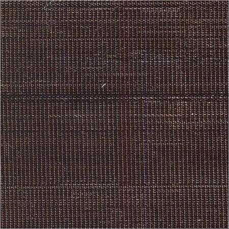 Gota Fabrics