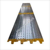 Scaffold Walkway Board