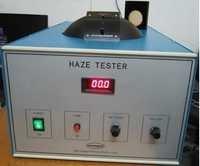 Haze tester for shadenets & Films