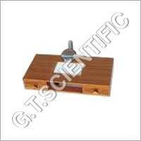 Purity Work Boards