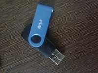 HIBIT 4GB Pen Drives