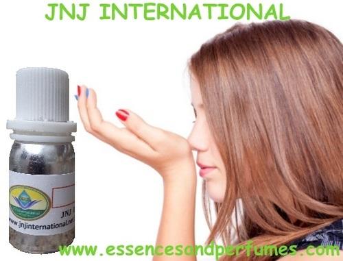 Intimate Fragrance Oil