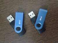 16GB USB Flash Drives