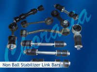 Non Ball Stabilizer Link Bars
