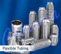 Flexible Tubing