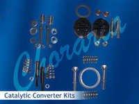 Catalytic Converter Kits