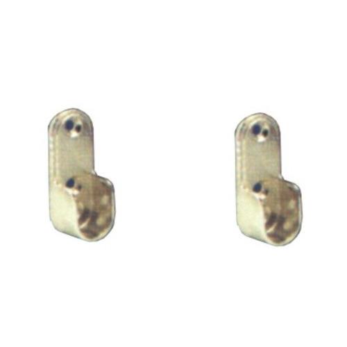 Aluminium Shutter Profile 2