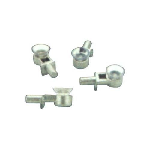 Aluminium Shutter Profile 3