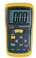 HTC Contact Thermometer