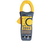 HTC Digital Clamp Meter