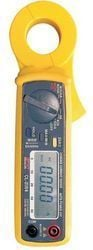 HTC Leakage Current Tester