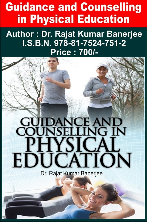 Guidance and Counselling in Physical Education