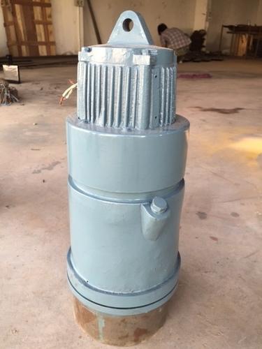 Thruster Brake 18 kg