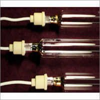 Uv Curing Lamps