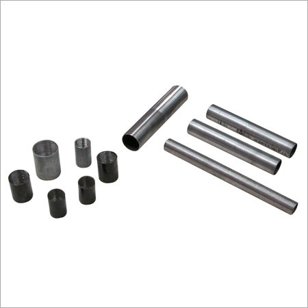 Conduit Pipe and Accessories