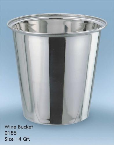 win bucket