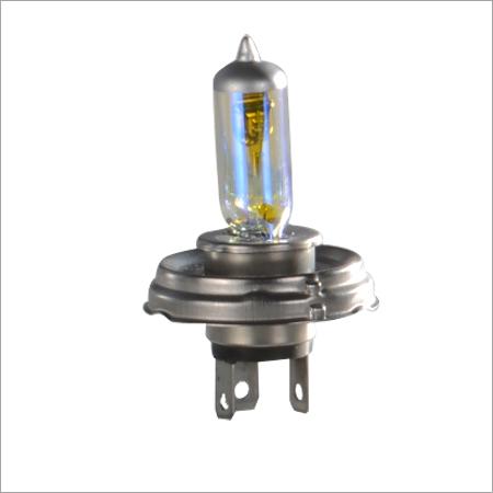 Halogen Headlight Bulbs