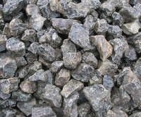 Granulated Blast Furnace Slag