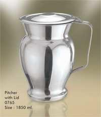 pitcher 2