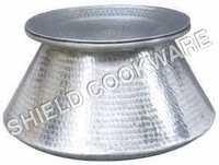 Aluminium Degda