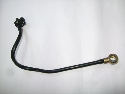 pipe mhawk