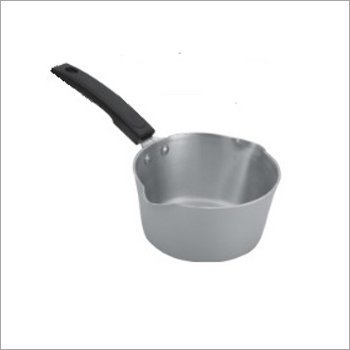 Aluminium Tea Pan