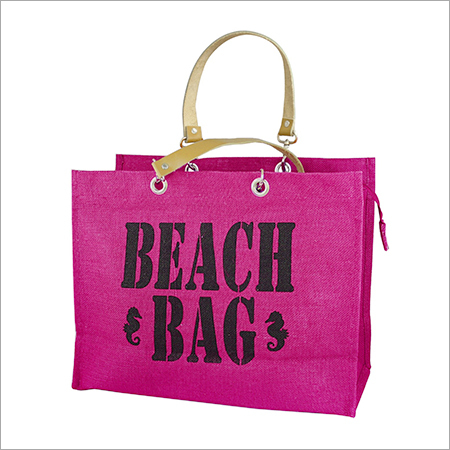 Beach Bag Fabric