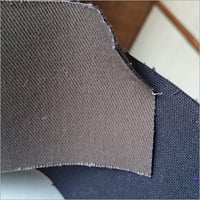 Shoes Laminated Canvas Fabric