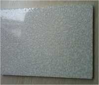 Special OEM Design Fibre Board