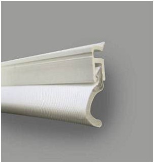 PU Foaming Sealing Strips