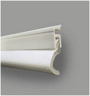 PU Foaming Sealing Strips